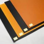 紙基材フェノ ール樹脂 紙ベーク